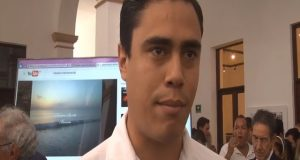 Juan Carlos Martínez Terrazas