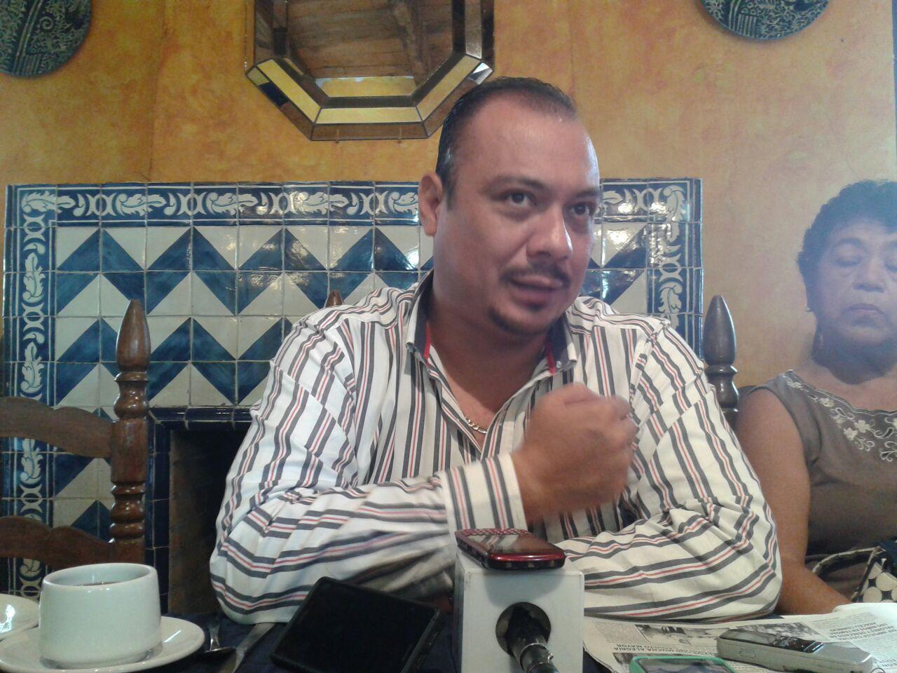 SAPAC José Pérez Torres