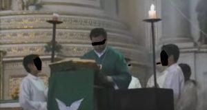 parroco-de-tepalcingo