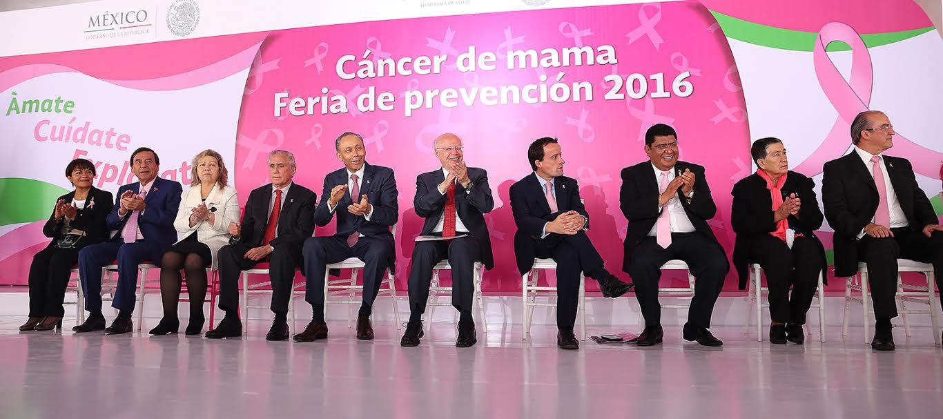 Importantes avances en la reconstruccin mamaria Centro